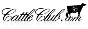 Become a seller on CattleClub.com