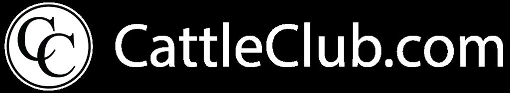 CattleClub.com