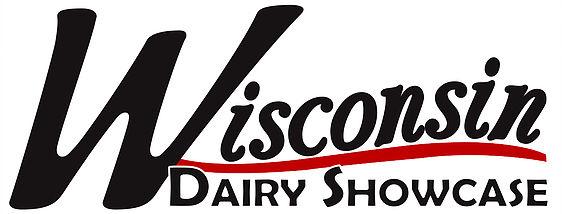 Wisconsin Dairy Showcase