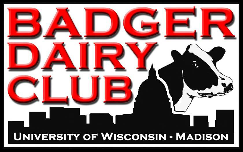 19th Badger Invitational