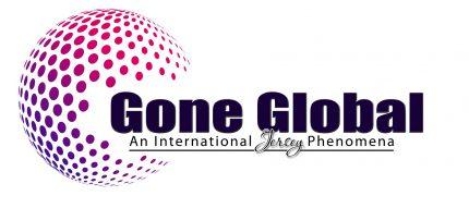 GONE GLOBAL