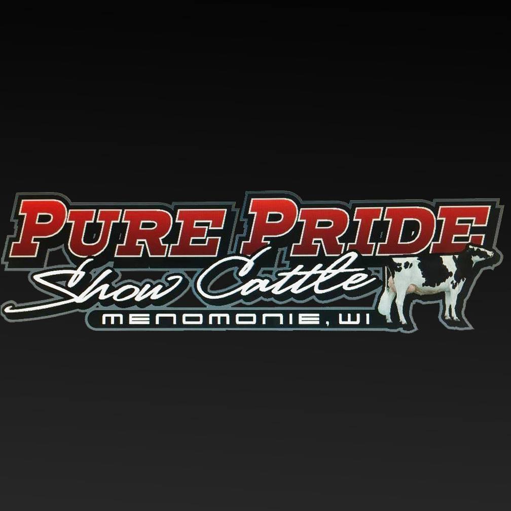 PURE PRIDE PROGENY SALE