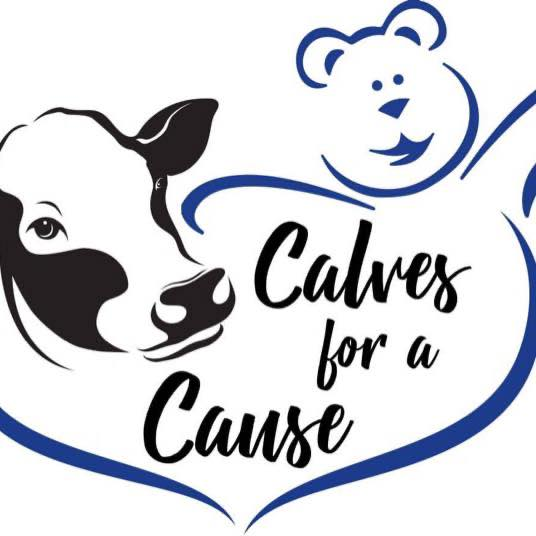 Calves for a Cause