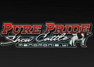 Pure Pride Protege