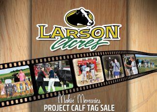 Larson Acres 2
