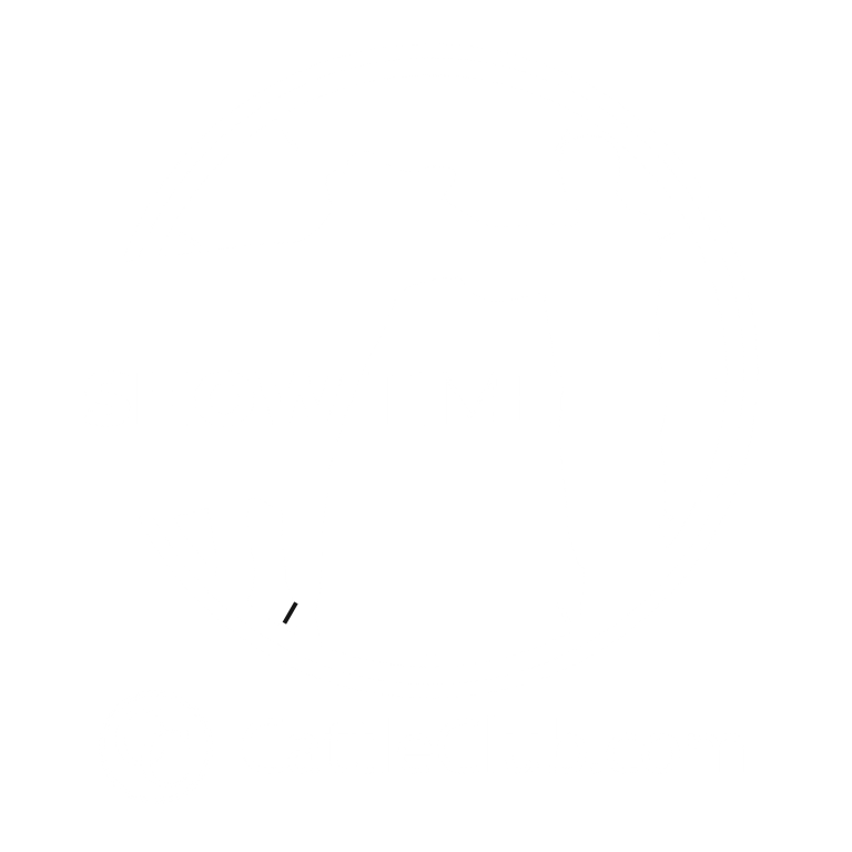 CattleClubShowTime